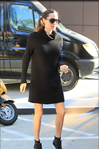 Celebrity Photo: Angelina Jolie 800x1200   109 kb Viewed 42 times @BestEyeCandy.com Added 28 days ago