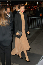 Celebrity Photo: Maggie Gyllenhaal 1200x1800   254 kb Viewed 26 times @BestEyeCandy.com Added 73 days ago