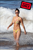 Celebrity Photo: Arianny Celeste 2333x3500   3.5 mb Viewed 2 times @BestEyeCandy.com Added 30 days ago