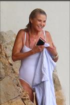 Celebrity Photo: Christie Brinkley 1365x2048   1.2 mb Viewed 40 times @BestEyeCandy.com Added 42 days ago