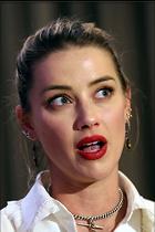 Celebrity Photo: Amber Heard 1200x1800   187 kb Viewed 46 times @BestEyeCandy.com Added 41 days ago