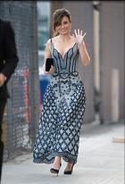 Celebrity Photo: Linda Cardellini 1600x2352   930 kb Viewed 13 times @BestEyeCandy.com Added 23 days ago