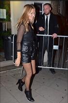 Celebrity Photo: Kate Moss 1200x1800   266 kb Viewed 28 times @BestEyeCandy.com Added 83 days ago