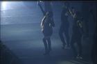 Celebrity Photo: Ariana Grande 3500x2333   394 kb Viewed 40 times @BestEyeCandy.com Added 244 days ago