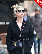 Celebrity Photo: Ashley Benson 1200x1534   146 kb Viewed 0 times @BestEyeCandy.com Added 5 days ago