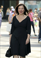 Celebrity Photo: Fran Drescher 2121x3000   282 kb Viewed 60 times @BestEyeCandy.com Added 190 days ago