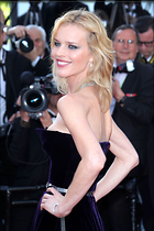 Celebrity Photo: Eva Herzigova 1200x1801   189 kb Viewed 24 times @BestEyeCandy.com Added 67 days ago