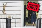 Celebrity Photo: Jessica Alba 4605x3070   5.7 mb Viewed 1 time @BestEyeCandy.com Added 16 hours ago