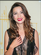 Celebrity Photo: Masiela Lusha 1200x1600   224 kb Viewed 161 times @BestEyeCandy.com Added 657 days ago