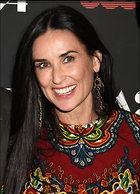 Celebrity Photo: Demi Moore 1200x1659   318 kb Viewed 298 times @BestEyeCandy.com Added 434 days ago
