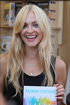Celebrity Photo: Fearne Cotton 1200x1800   265 kb Viewed 24 times @BestEyeCandy.com Added 22 days ago