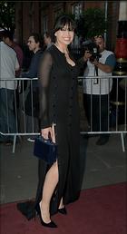 Celebrity Photo: Daisy Lowe 1200x2209   258 kb Viewed 5 times @BestEyeCandy.com Added 14 days ago