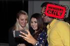 Celebrity Photo: Kaley Cuoco 3500x2333   1.7 mb Viewed 0 times @BestEyeCandy.com Added 16 days ago