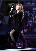 Celebrity Photo: Shania Twain 1200x1686   171 kb Viewed 28 times @BestEyeCandy.com Added 20 days ago