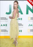 Celebrity Photo: Kate Bosworth 1200x1680   174 kb Viewed 8 times @BestEyeCandy.com Added 7 days ago