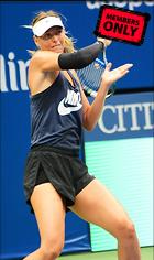 Celebrity Photo: Maria Sharapova 3181x5370   1.7 mb Viewed 1 time @BestEyeCandy.com Added 41 hours ago