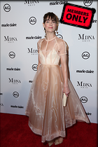 Celebrity Photo: Michelle Monaghan 3840x5760   2.7 mb Viewed 1 time @BestEyeCandy.com Added 72 days ago