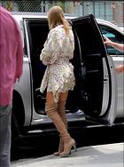Celebrity Photo: Taylor Swift 1432x1920   343 kb Viewed 28 times @BestEyeCandy.com Added 69 days ago
