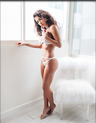 Celebrity Photo: Arianny Celeste 781x1000   45 kb Viewed 107 times @BestEyeCandy.com Added 258 days ago