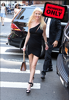 Celebrity Photo: Tara Reid 2699x3900   1.3 mb Viewed 1 time @BestEyeCandy.com Added 26 days ago