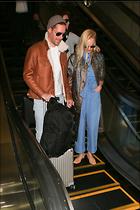 Celebrity Photo: Kate Bosworth 1200x1804   238 kb Viewed 17 times @BestEyeCandy.com Added 49 days ago