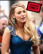 Celebrity Photo: Blake Lively 2400x3000   1.5 mb Viewed 4 times @BestEyeCandy.com Added 20 days ago
