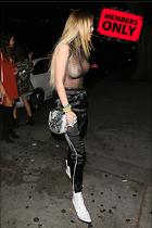 Celebrity Photo: Bella Thorne 2133x3200   1.8 mb Viewed 13 times @BestEyeCandy.com Added 705 days ago