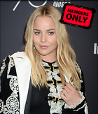 Celebrity Photo: Abbie Cornish 3000x3501   1.5 mb Viewed 0 times @BestEyeCandy.com Added 100 days ago