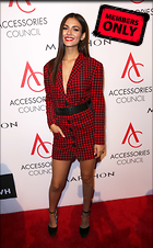 Celebrity Photo: Victoria Justice 3456x5585   1.8 mb Viewed 1 time @BestEyeCandy.com Added 37 hours ago