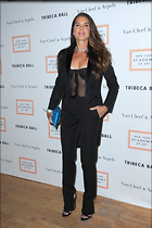 Celebrity Photo: Brooke Shields 2400x3600   1.2 mb Viewed 78 times @BestEyeCandy.com Added 175 days ago