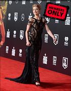 Celebrity Photo: Amber Heard 3000x3865   1.7 mb Viewed 2 times @BestEyeCandy.com Added 17 days ago