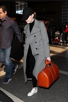 Celebrity Photo: Emma Stone 1589x2384   568 kb Viewed 7 times @BestEyeCandy.com Added 17 days ago