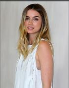 Celebrity Photo: Ana De Armas 1200x1535   170 kb Viewed 27 times @BestEyeCandy.com Added 35 days ago