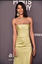 Celebrity Photo: Chanel Iman 800x1205   79 kb Viewed 17 times @BestEyeCandy.com Added 101 days ago