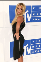 Celebrity Photo: Britney Spears 1280x1920   184 kb Viewed 120 times @BestEyeCandy.com Added 57 days ago