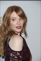 Celebrity Photo: Bryce Dallas Howard 1333x2000   258 kb Viewed 11 times @BestEyeCandy.com Added 20 days ago