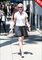 Celebrity Photo: Elizabeth Banks 1200x1735   249 kb Viewed 0 times @BestEyeCandy.com Added 10 hours ago