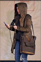 Celebrity Photo: Jessica Biel 1200x1800   300 kb Viewed 11 times @BestEyeCandy.com Added 14 days ago