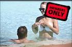 Celebrity Photo: Caroline Wozniacki 5568x3712   1.4 mb Viewed 1 time @BestEyeCandy.com Added 10 days ago