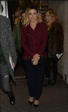 Celebrity Photo: Dannii Minogue 1200x1979   281 kb Viewed 43 times @BestEyeCandy.com Added 376 days ago