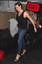Celebrity Photo: Jennifer Garner 2334x3500   1.7 mb Viewed 0 times @BestEyeCandy.com Added 45 hours ago