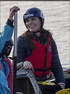 Celebrity Photo: Kate Middleton 28 Photos Photoset #444967 @BestEyeCandy.com Added 48 days ago