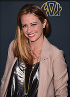 Celebrity Photo: Amy Acker 1200x1650   272 kb Viewed 154 times @BestEyeCandy.com Added 295 days ago