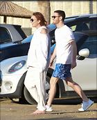 Celebrity Photo: Lindsay Lohan 2532x3150   614 kb Viewed 9 times @BestEyeCandy.com Added 41 days ago