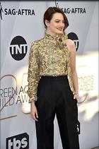 Celebrity Photo: Emma Stone 1200x1806   217 kb Viewed 13 times @BestEyeCandy.com Added 17 days ago
