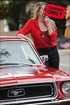 Celebrity Photo: Amber Heard 2241x3359   2.7 mb Viewed 2 times @BestEyeCandy.com Added 3 days ago