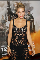 Celebrity Photo: Elsa Pataky 2100x3150   716 kb Viewed 4 times @BestEyeCandy.com Added 133 days ago