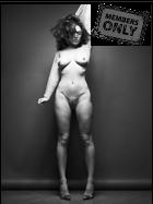 Celebrity Photo: Kelly Brook 600x801   30 kb Viewed 7 times @BestEyeCandy.com Added 3 days ago