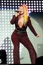 Celebrity Photo: Alicia Keys 634x951   172 kb Viewed 169 times @BestEyeCandy.com Added 456 days ago