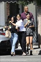 Celebrity Photo: Selena Gomez 1103x1655   1.2 mb Viewed 12 times @BestEyeCandy.com Added 15 days ago